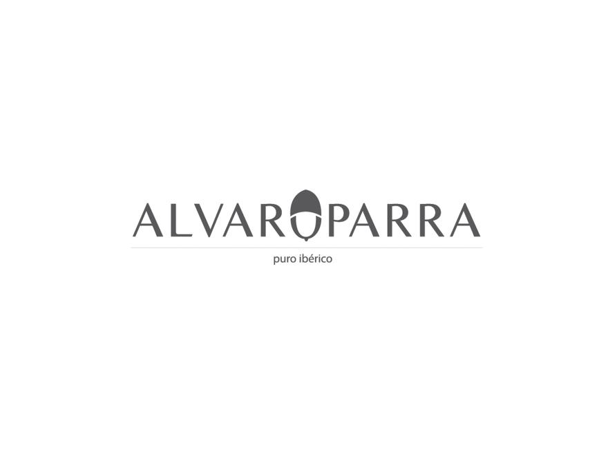 ALVAROPARRA3