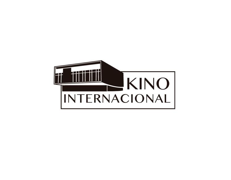 KINO5