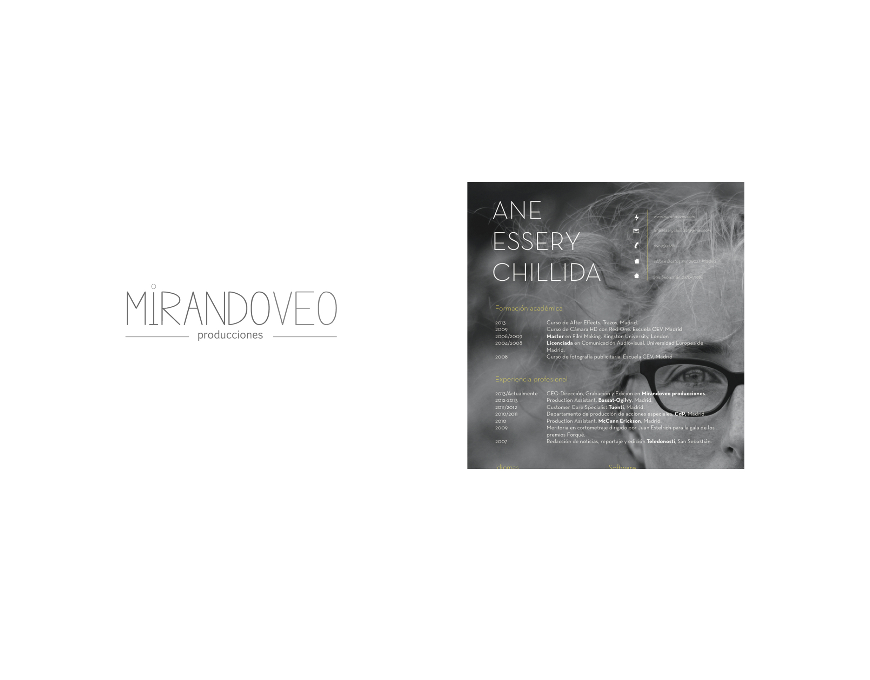 MIRANDOVEO1
