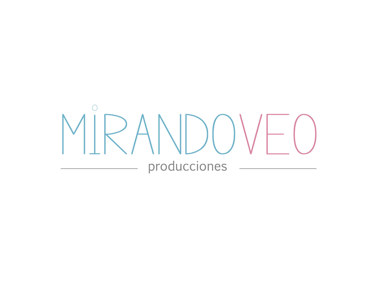 MIRANDOVEO2